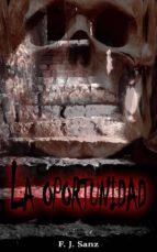 LA OPORTUNIDAD: LAS MUERTES DEL CASTILLO ALLARD (ebook)