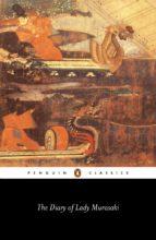 The Diary of Lady Murasaki (ebook)
