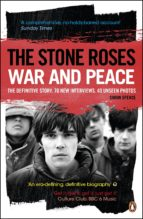 The Stone Roses (eBook)