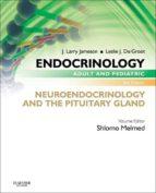 Williams Textbook Of Endocrinology E-Book (ebook) · Ebooks