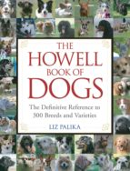 The Howell Book of Dogs (ebook)