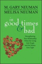 In Good Times and Bad (ebook)