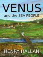 VENUS AND THE SEA PEOPLE