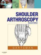 Shoulder Arthroscopy E-Book (ebook)