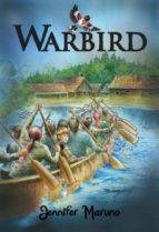 Warbird (ebook)