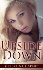 Upside Down (ebook)