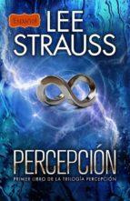 Percepción (ebook)