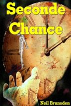 Seconde Chance (ebook)
