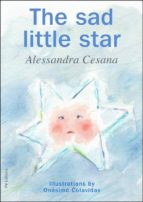 The Sad Little Star (ebook)
