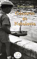 Cóscorin De Nebulosia (ebook)