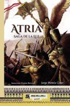 Atria (ebook)