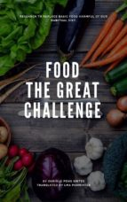 Food The Great Challenge (ebook)