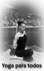 Yoga Para Todos (ebook)
