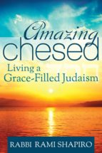 Amazing Chesed (ebook)