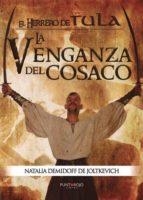 El Herrero de Tula (ebook)