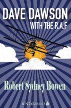 Dave Dawson with the R.A.F (ebook)