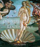 Die Malerei der Renaissance (ebook)