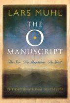 The O Manuscript (ebook)