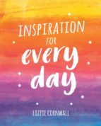 Inspiration for Every Day (ebook)