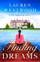 Finding Dreams (ebook)