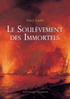 Le Soulèvement des Immortels (ebook)
