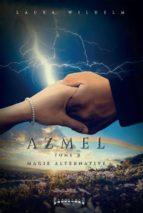 Magie alternative (ebook)
