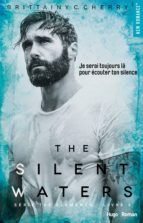 The silent waters - tome 3 The elements -Extrait offert- (ebook)