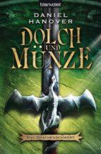 Dolch und Münze (01) (ebook)