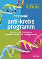 Das neue Anti-Krebs-Programm (ebook)