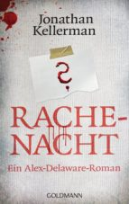 Rachenacht (ebook)