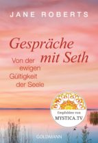 Gespräche mit Seth (ebook)