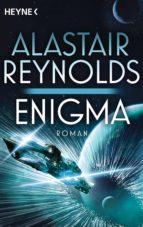 Enigma (ebook)