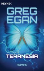 Teranesia (ebook)
