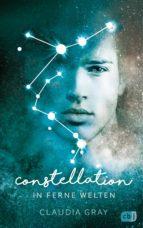 Constellation - In ferne Welten (ebook)