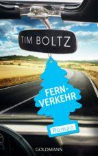 Fernverkehr (ebook)