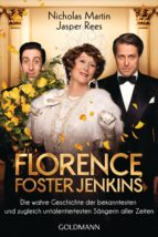 Florence Foster Jenkins (ebook)
