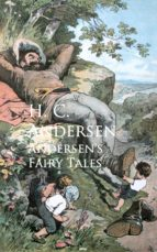 Andersen's Fairy Tales (ebook)