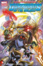 Guardians of the Galaxy SB 5 - Tödliche Geheimnisse (ebook)