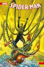 SPIDER-MAN 6 - TÖDLICHE TENTAKEL