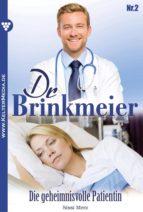 DR. BRINKMEIER 2 ? ARZTROMAN