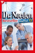 DR. NORDEN BESTSELLER STAFFEL 12 ? ARZTROMAN