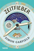 Zeitfieber (ebook)