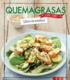 Quemagrasas (ebook)
