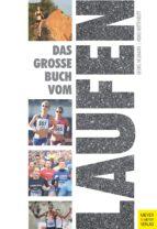 Das große Buch vom Laufen (ebook)