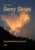 Sexy Skies (2) (ebook)