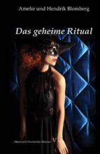 Das geheime Ritual (ebook)