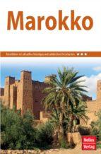 Nelles Guide Reiseführer Marokko (ebook)