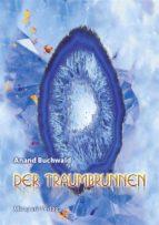 Der Traumbrunnen (ebook)