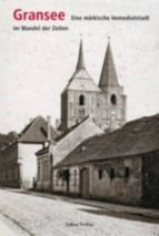 Gransee (ebook)