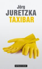 TaxiBar (ebook)